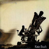 cloudbusting single1